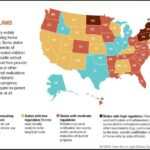 State Homeschool Laws