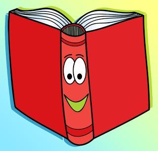 Buch, Book