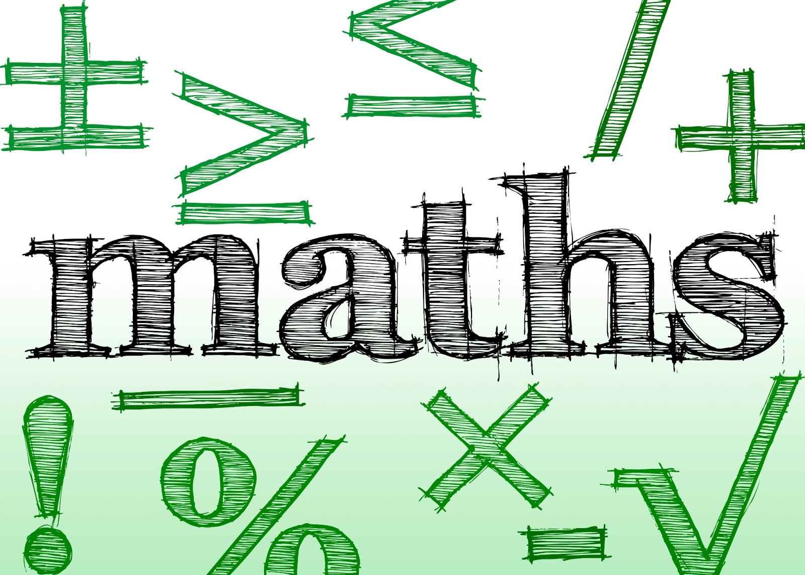 Homeschooling und Mathematik