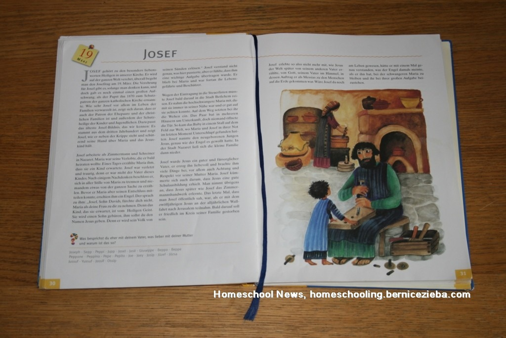 Homeschool-News-St-Josef-1