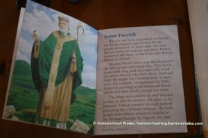 Homeschool-News-St-Patricks-Day-Bernice-Jan-Zieba01