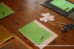 Homeschool-News-St-Patricks-Day-Bernice-Jan-Zieba03