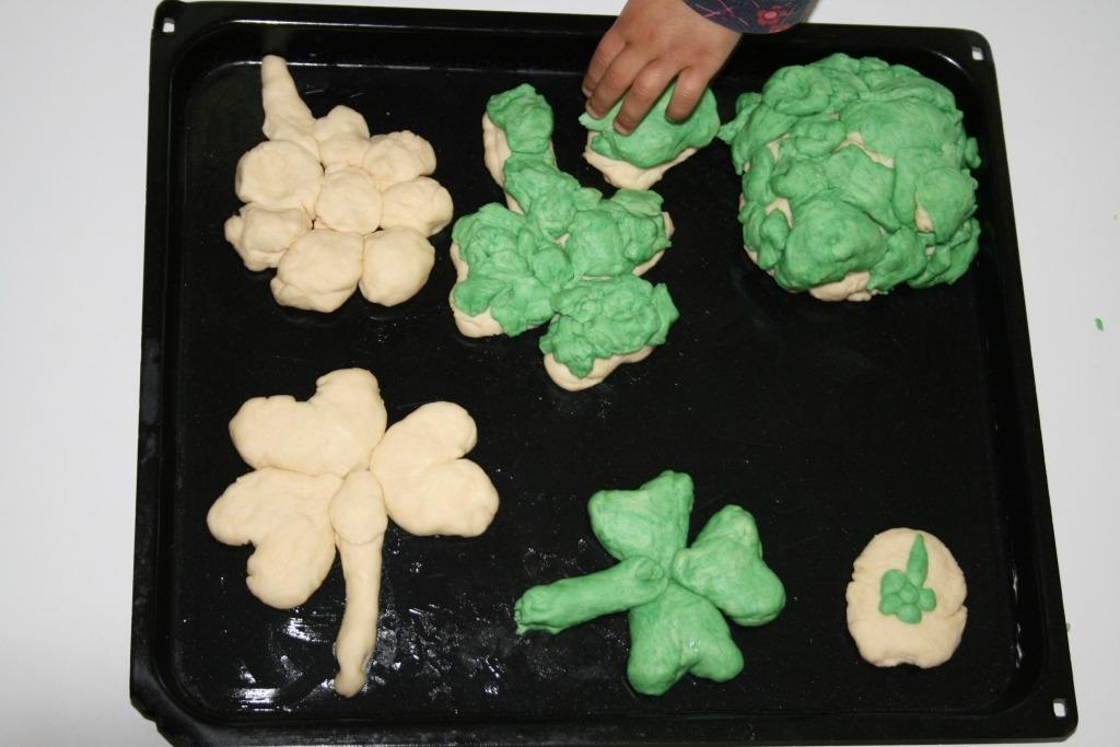 Homeschool-News-St-Patricks-Day-Bernice-Jan-Zieba06