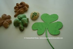 Homeschool-News-St-Patricks-Day-Bernice-Jan-Zieba08