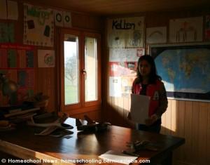 Vortrag-Flugzeug-Fliegen-Homeschool-News-Bernice-Jan-Zieba