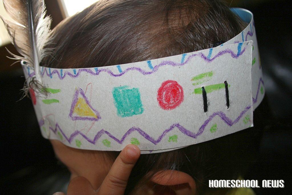 Homeschooling, Freilernen, Heimunterricht