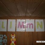 Alphabet Song, Homeschool News, Jan Zieba, Bernice Zieba