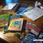 Homeschooling, Unschooling