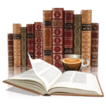 Das Handbuch für Homeschooling, Homeschool News, Jan und Bernice Zieba