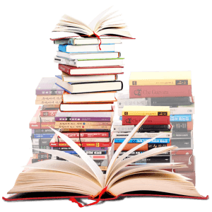 Bücher über Homeschooling