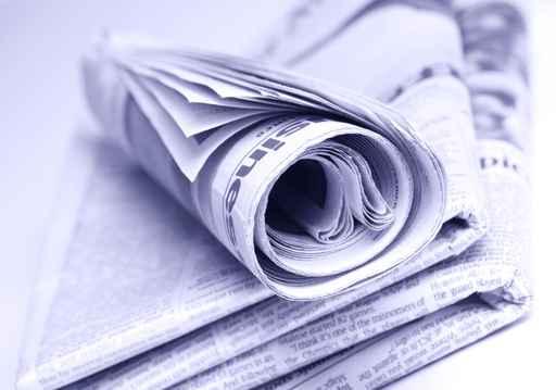 Presse und Medien über Homeschooling