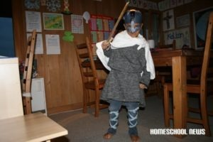 Homeschool-Vereinstreffen-3