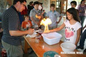 Homeschool-Vereinstreffen-5