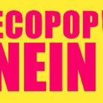 Irrtümer von Ecopop, Homeschool News, Jan Zieba, Bernice Zieba