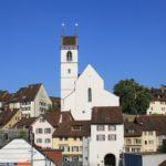 Homeschooling im Aargau, Homeschool News, Bernice Zieba, Jan Zieba