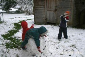 Schnee-01