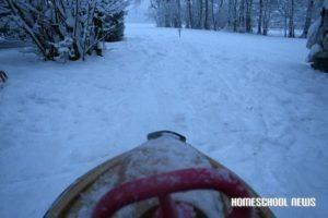 Schnee-04