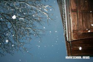 Schnee-05