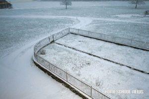 Schnee-11