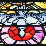 Heiliger Geist, Holy Spirit