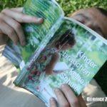 Bernice Zieba: Kinder brauchen keine Schule - Das Handbuch für Homeschooling