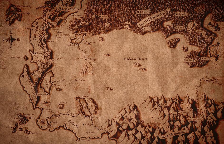 Eragon-Alagesia-Map-Karte