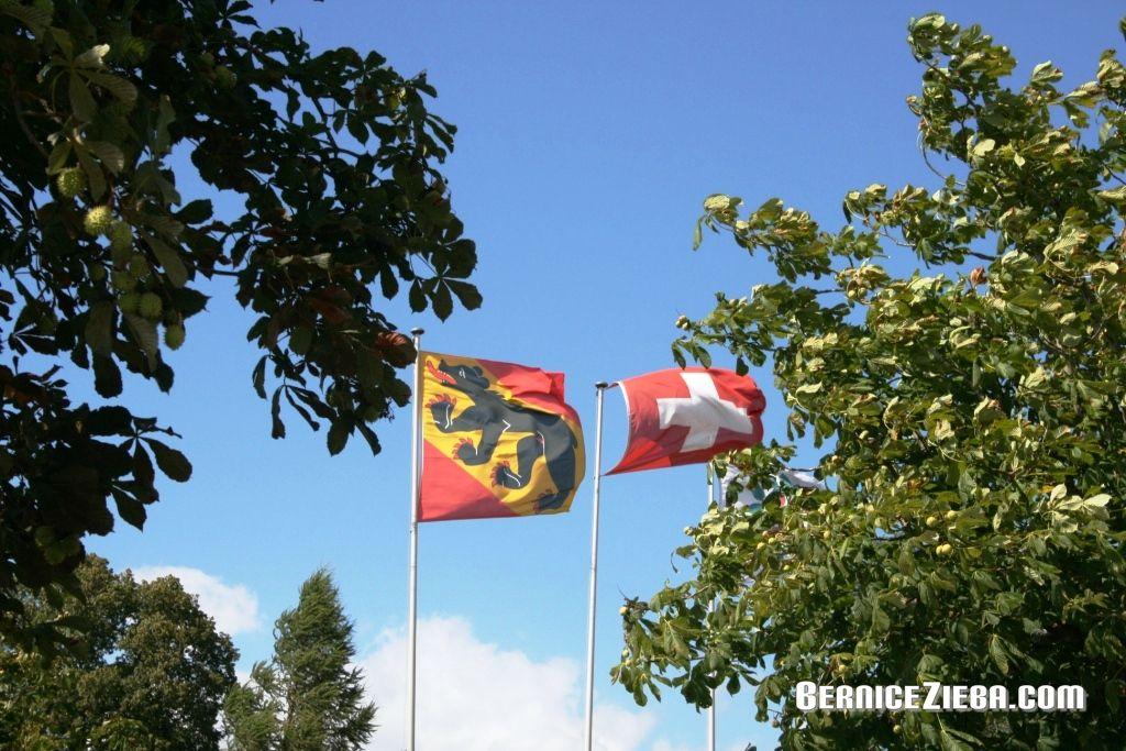 Emmental, Kanton Bern, Schweiz