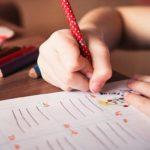 Hausunterricht, Homeschooling