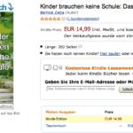 Handbuch für Homeschooling. Kinder brauchen keine Schule, Kindle Edition