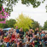 Schulfrei Festival, Deutschland