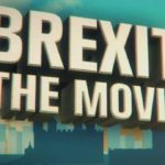 Brexit - The Movie