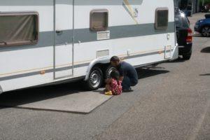 Caravan-Schooling-01