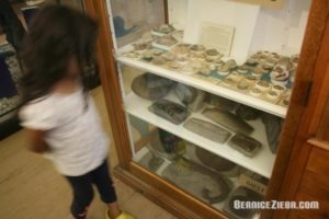 Museum-10