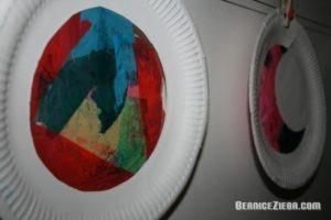 crafts-paper-plate-1