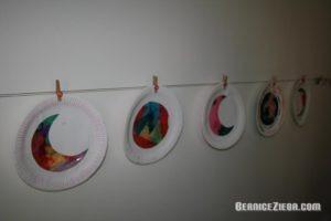 crafts-paper-plate