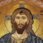 Jesus Christ, Jesus Christus, Pantocrator