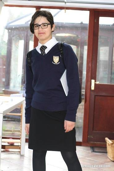 Erster-Schultag
