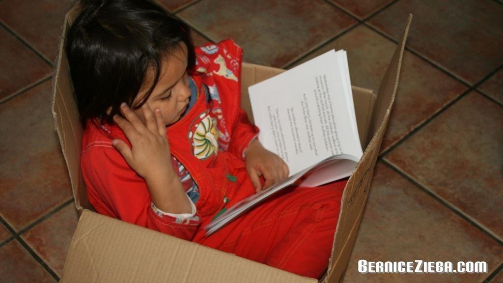 Homeschool-Books-7 Cropped