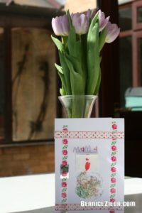 Muttertag, Mother's Day