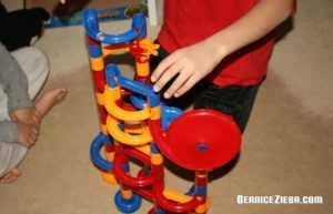 Spielen, Playing, Jan und Bernice Zieba, Homeschool Blog