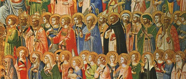 All-Saints-1-650×276