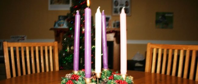 1st-Advent-06-Cropped-650×276