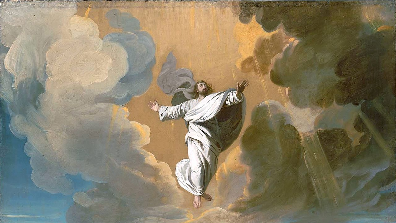 Jesus_ascending_to_heaven Cropped