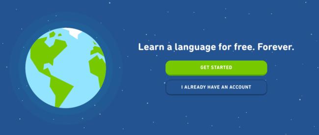 Duolingo, Bernice Zieba