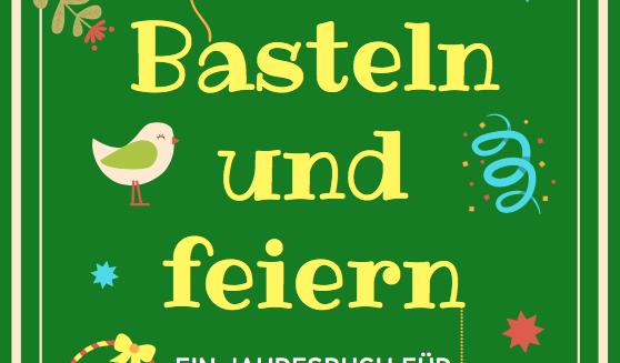 Basteln-und-feiern