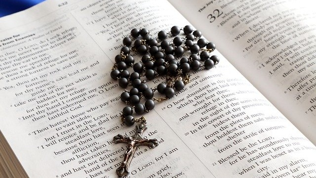 Rosary-Bible-Cropped