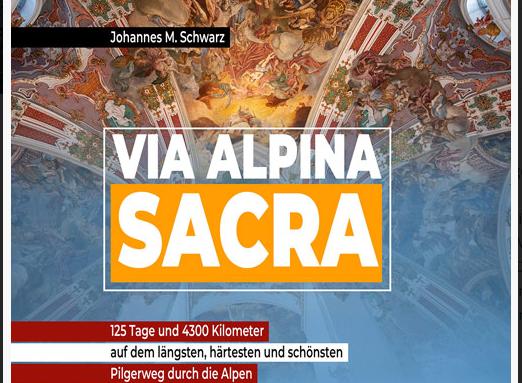 Via-Alpina-Sacra