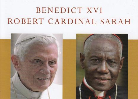 Benedict-Sarah
