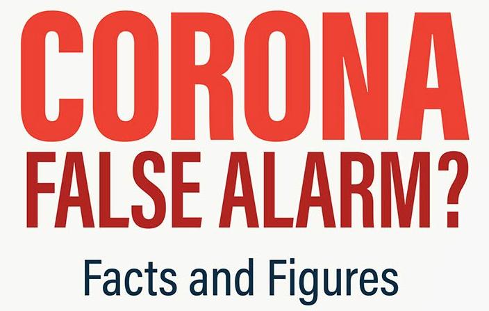 Corona-False-Alarm-1
